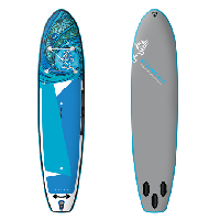 10%オフ 2021 Model iGO 11'2''x 31+''  Tikhine WAVE