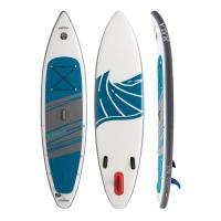 10%オフ 2021Model HALA Playa ALL-Around  11'x32''