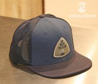 OUTDOOR RESEARCH Performance Trucker Hat Naval Blu
