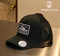 OUTDOOR RESEARCH ADVOCATE CAP Black