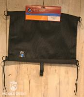 North Water Mesh Deck Bag Large