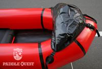 Frontier Packraft Bow Bag