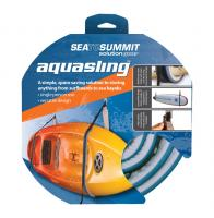 Sea to Summit Aqua Slings