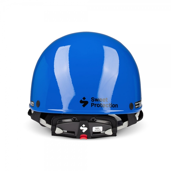 ☆20%オフ☆ SWEET PROTECTION STRUTTER  Race Blue