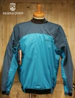 LEVEL SIX BAFFIN Grotto Blue