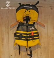 BLUESTORM PFD INFANT ミツバチ
