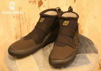 ☆SALE 70%オフ☆   LEVEL SIX RIVER BOOT 6inch