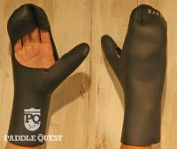 SURF8 3.0mm Gripper Glove