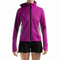 ☆セール☆ LEVEL SIX Women's SOMBRIO SUP Jacket