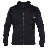 ☆セール☆ LEVEL SIX Men's JERICHO SUP Jacket