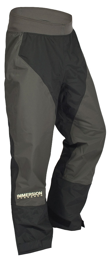 IR Arch Rival Pants