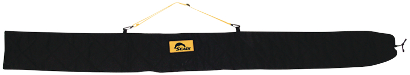 SEALS Kayak Paddle Sleeve Universal