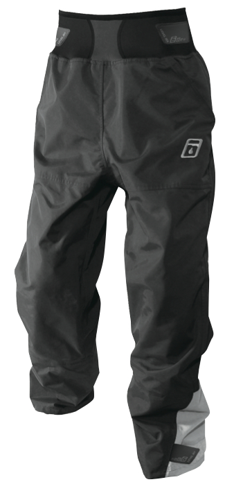 LEVEL SIX Gerogian Pant