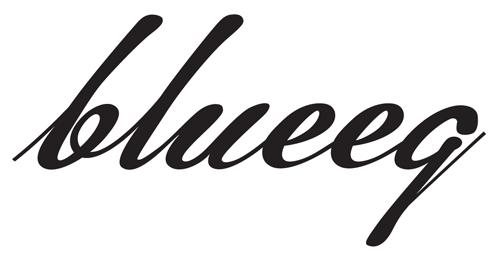 blueeq logo