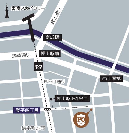 PQ_map