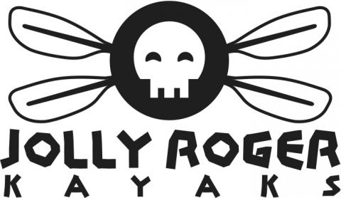 jolly_roger_logo