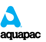 logo-aquapac