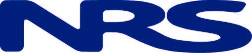 new_nrs_logo
