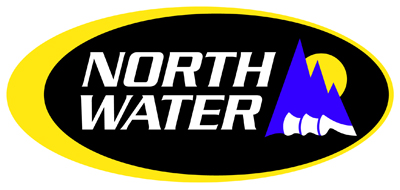 north-water-logo-japan-2