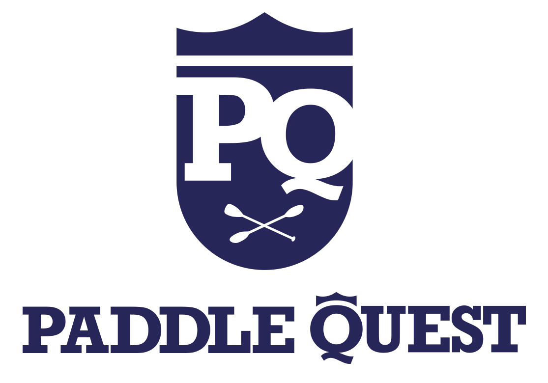 paddlequest_logomark_c