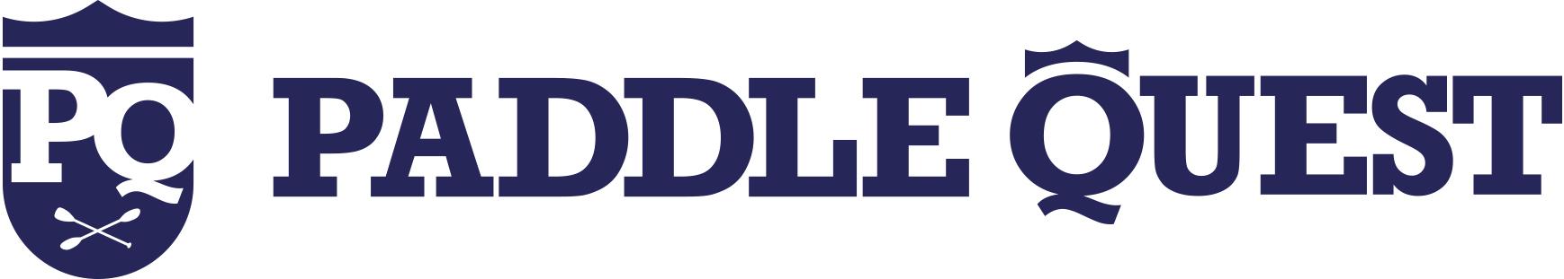 paddlequest_logomark_n