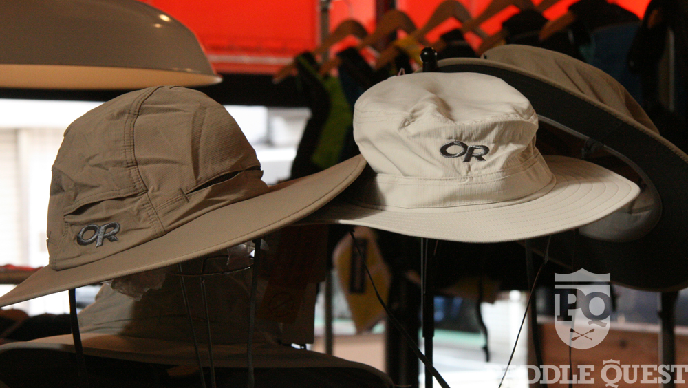 or_hat_01