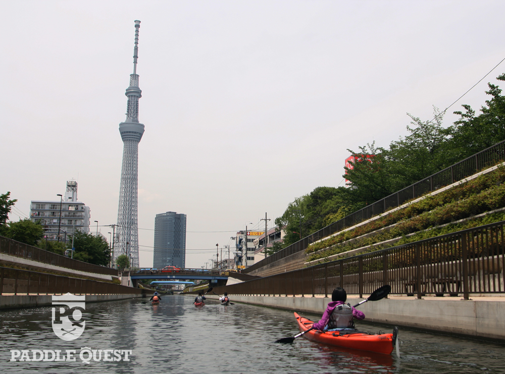 skytree_kayak_01