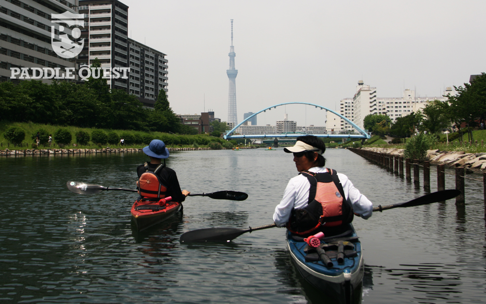 skytree_kayak_03