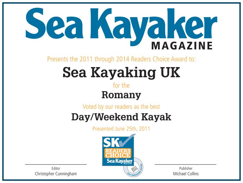 sk_readerschoice_seakayakinguk_romany_day