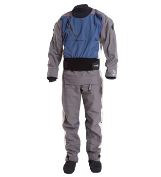 icon-drysuit-denim-small