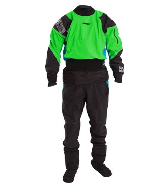 idol-drysuit-leaf-small