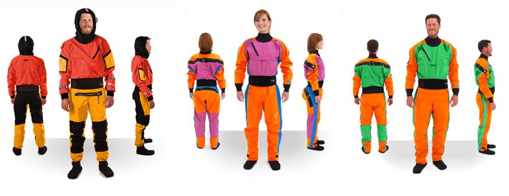 kokatat_custom_drysuit
