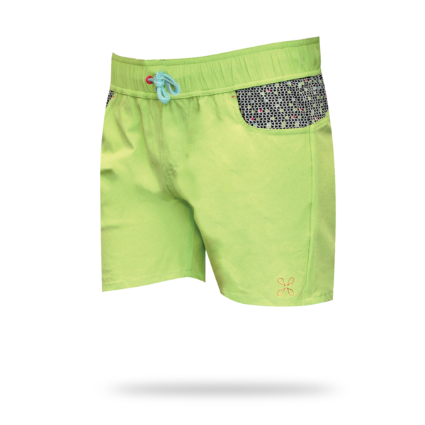 taiva_lime_front_grande