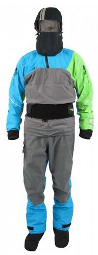 gore-tex-radius-drysuit-_blue
