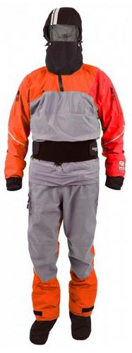 gore-tex-radius-drysuit-_tangerine