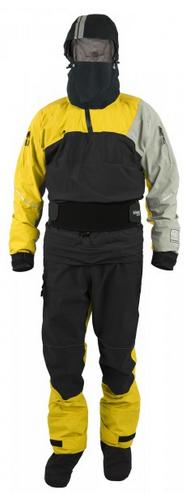 gore-tex-radius-drysuit-_yellow