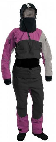 ws_gore-tex_radius_drysuit-_violet