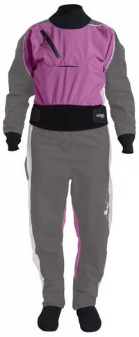 ws_gore-tex_icon_drysuit-violet