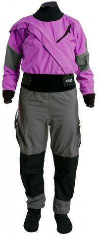 ws_gore-tex_meridian_drysuit-violet