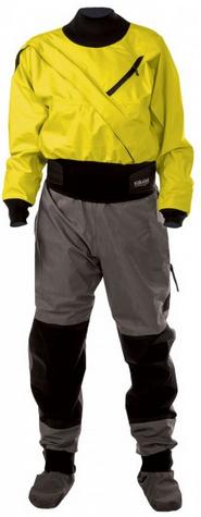 ws_hydrus3l_meridian_drysuit-yellow