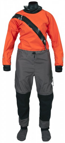 ws_hydrus3l_sweft-entry_drysuit-tangerine