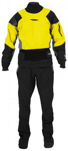 gore-tex_idol_drysuit-yellow