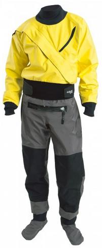 hydrus3l_meridian_drysuit-yellow