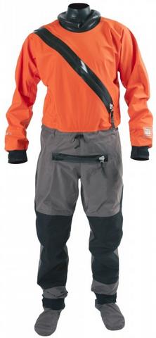 hydrus3l_sweft-entry_drysuit-tangerine