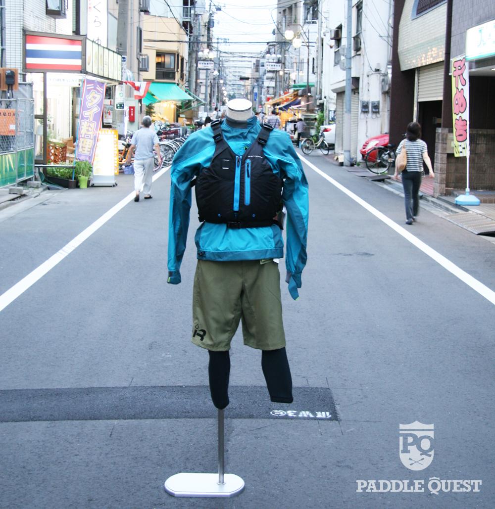 paddle-quest_01