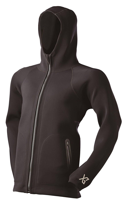 batsugun-hood-jacket_black