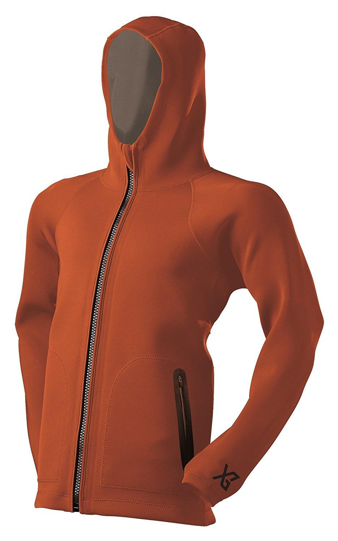 batsugun-hood-jacket_orange