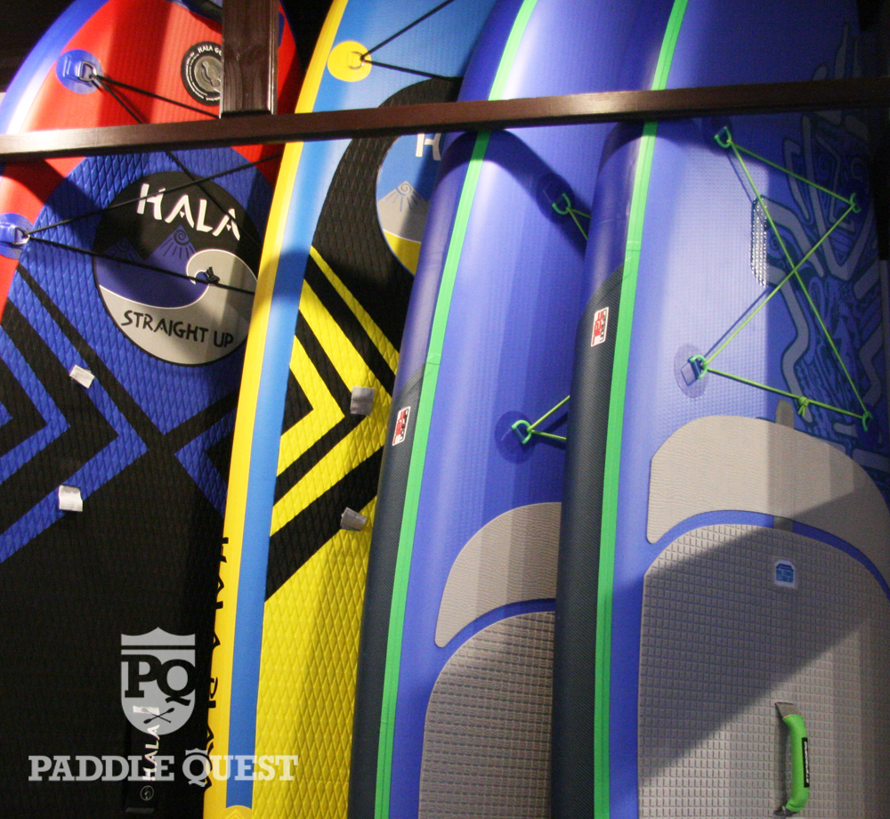 paddle-quest_stock_sup_sale