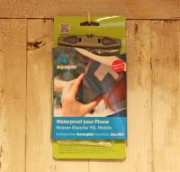 aquapac Waterproof iPhone Plus Case