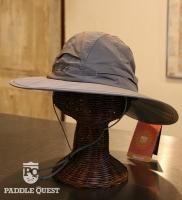 OUTDOOR RESEARCH SOMBRIOLET HAT ピューター